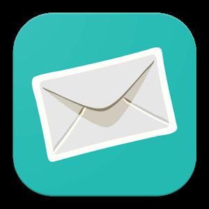 Sarahah - v2.1.2 - تطبيق صراحه محذوف من الابستور