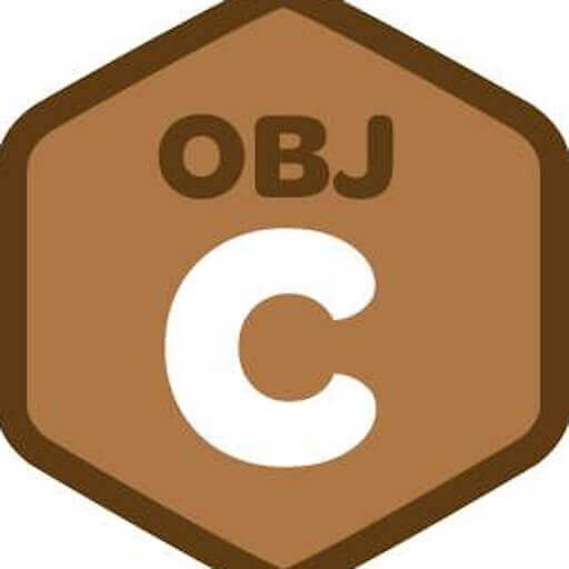 Objective C Tutorials