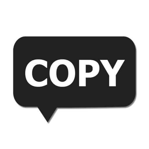 CopyPower