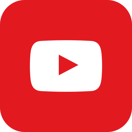 YouTube Cercube 5