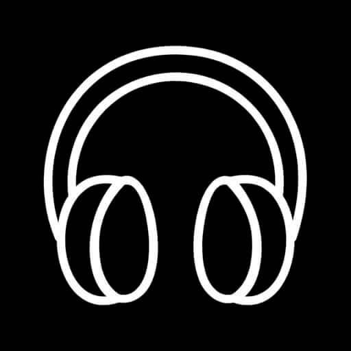 Tuner Radio Plus