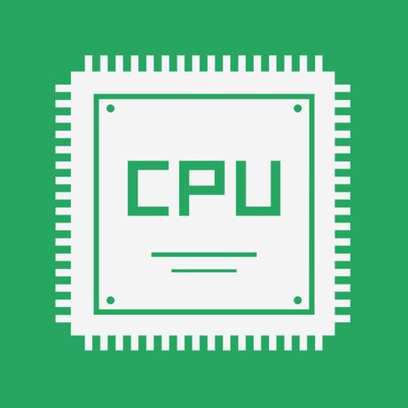 CPU_X
