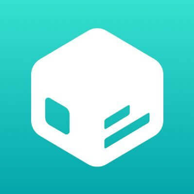 Sileo Demo - v1.4.1 - متجر Sileo Demo لمعرفة الادوات الي تنزل جديدة