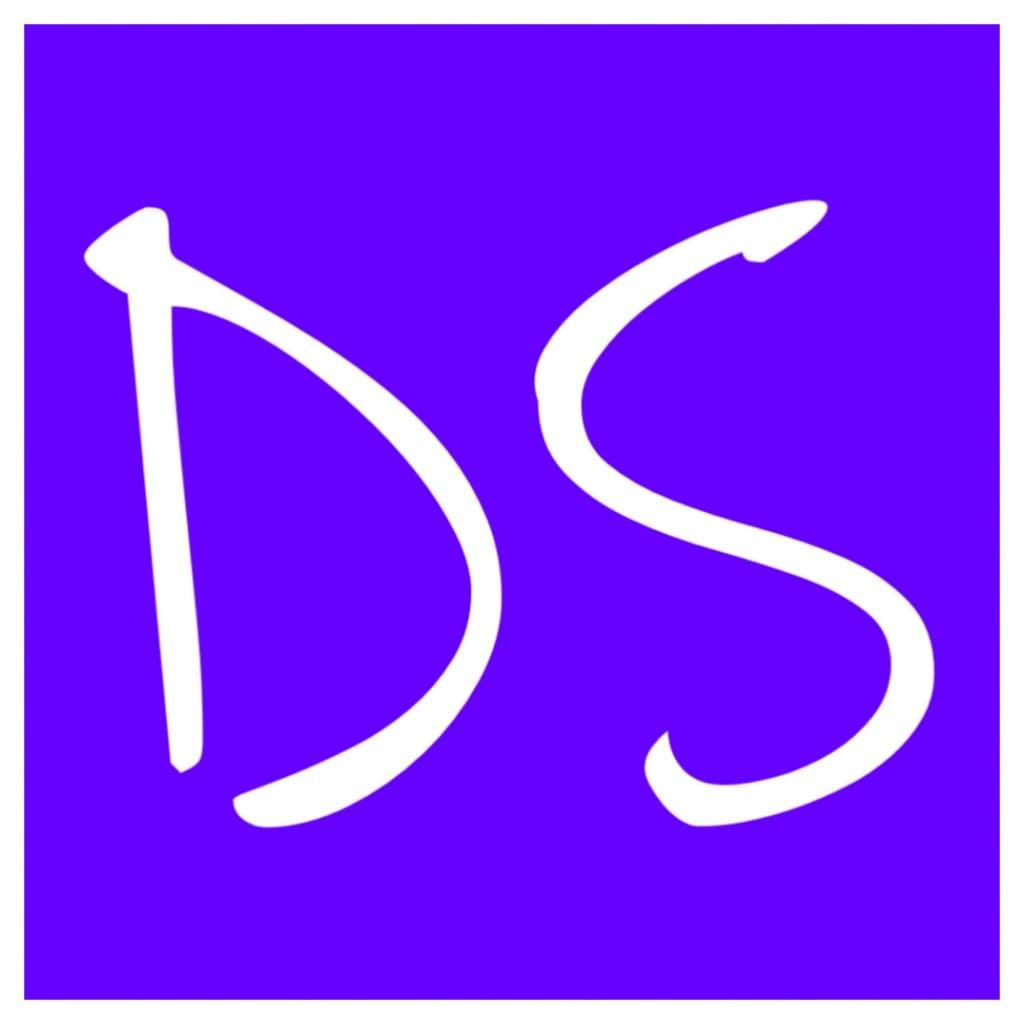 DramaSlayer - v1.0.1 - تطبيق دراما سلاير