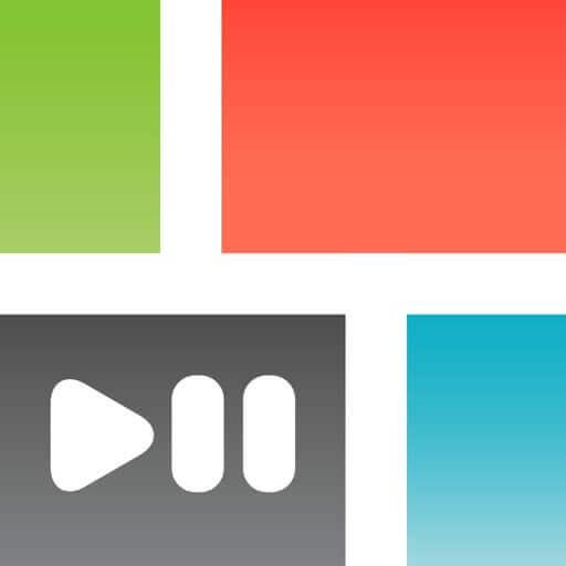 PicPlayPost - v8.58 - للمونتاجات و صناعة الستوري مفتوح المميزات
