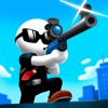 JT Sniper - v1.0.10 - لعبة سناير - مهكرة