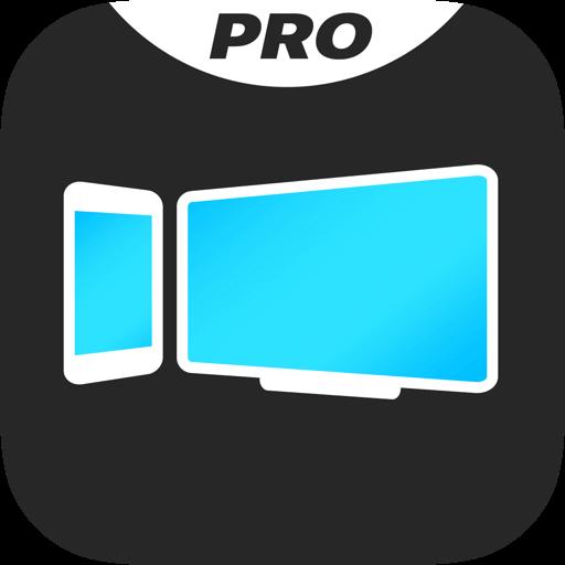 TV Mirror Pro