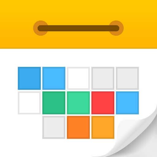 Calendars - v5.19.5 - ادارة التقويمات والمهام