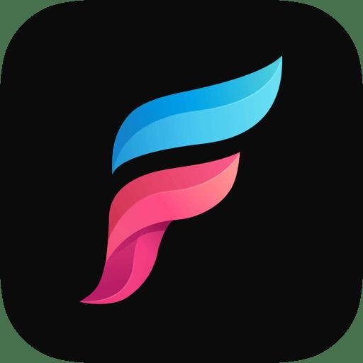 Fine - v2.4.1 - لايوجد وصف